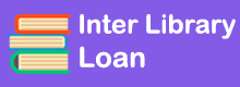 interlib loan