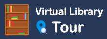virtual library2